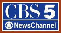 KGWN News Cheyenne, WY